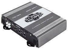New Pyramid PB715X 1000 Watts 2 Channel Bridgeable Car Amplifier Car Audio Amp
