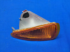 NOS GM 5976571 LH (Driver Side) Park/Turn Signal Lamp Chevy Cavalier 1995-1999