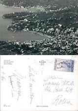RAPALLO - GOLFO TIGULLIO - (rif.fg.7570)