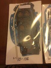 331211 Head Gasket Johnson Evinrude V-6 200-225hp 1985-1987 Pt # 10-3838