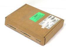 NEW ALLEN BRADLEY 1336F-MCB-SP2K MAIN CONTROL BOARD 1336FMCBSP2K
