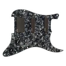 EMG SL20 Steve Lukather Prewired Pickup and Scratchplate Set