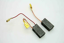 Escobillas De Carbono Hilti Martillo Percutor T104 TE14 TE15 TE15C 110V TE24