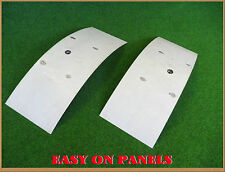LAND ROVER REPAIR PANELS WHEEL ARCH DISCOVERY CLASSIC