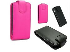 PU LEATHER FLIP CASE COVER FOR SONY ERRICSON XPERIA ARC X12 XPERIA ARC S