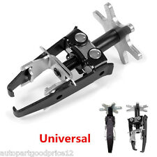 Automotive Engine Overhead Valve Spring Compressor Install Remover Removal Jaw