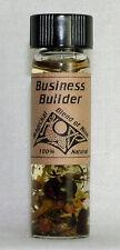 Business Builder - Magickal Blend of Nine Magical Purpose Oil