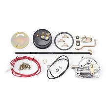 Edelbrock 1478 Carburetor Choke Electric Choke Kit