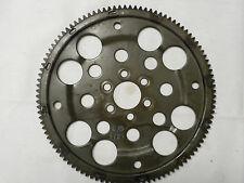 02 03 04 05 06 Nissan Sentra 200SX Flywheel/Flex/Drive Plate A.T. 1.8l From 2/02