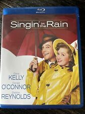 New listing Singin' in the Rain (Blu-ray, 1952)