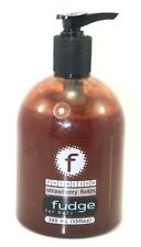 Paintbox Strawberry Fields Fudge for Hair, 13 oz.