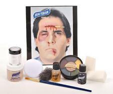 Graftobian Severe Trauma Kit