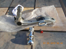 CHEVROLET SSR 2003-2006 USED ORIS BALL MOUNT HITCH WITH 1 KEYS.OE 15110022,