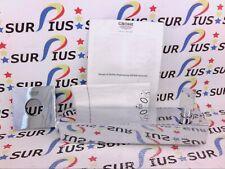 USSP Grohe 13307000 13-307-000 Eurocube Diverter Tub Spout