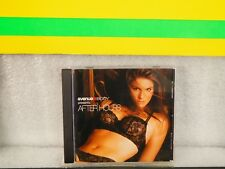 Avenue Body - After Hours Various Artist   CD