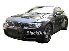 Haubenbra BMW M3 E92 /E93 seit 2007 Car Bra Steinschlagschutz Tuning Styling