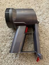 DYSON SV11 V7 motor head  Handle assembly only * tested *
