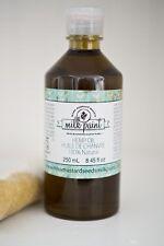 Miss Mustard Seed's Milk Paint Hemp Oil - 250ml