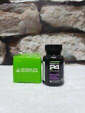 HERBALIFE24 RESTORE ANTIOXIDANT Helps combat muscle inflammation 30 capsules