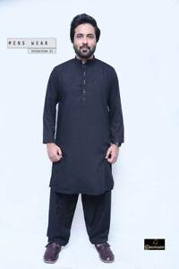 Mens Shalwar Kameez last 29
