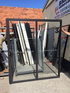 2100h x 1810w NEW Sliding Door Monument Australian made!