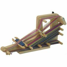 NEW Ashford Inklette Loom FREE SHIPPING
