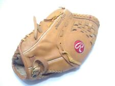 Baseball Glove Rawlings Rsgxl left hand throw