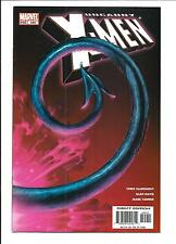Uncanny X-Men # 444 (JULIO 2004 ), NM