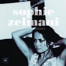 """Sophie Zelmani - """"Precious Burden"""" - 1998"""