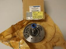 NEW OEM 1999-2011 FORD RANGER AUTO TRANSMISSION PUMP & BEARING XL2Z7A103AB #166A