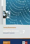 Gebundene-Ausgabe-Klett Bücher für Studium & Erwachsenenbildung