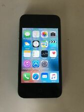 iPhone 4 32GB TOP Zustand Simlockfrei 12 Monate Gewährleistung Versand mit DHL