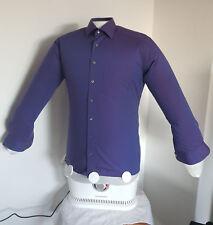 CLEANmaxx Hemdenbügler Bügelpuppe Bügelautomat Blusenbügler 1800W