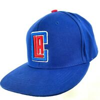 NEW LA Clippers NBA Snapback Agua Caliente Limited Edition Melonwear Cap Hat