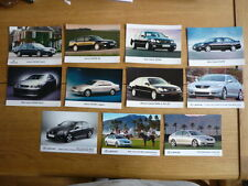 "LEXUS GS 300 PRESS PHOTOS ""brochure"" jm"
