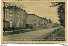 CPA - Carte postale - Belgique - Camp de Beverloo - Hôpital Militaire 1935