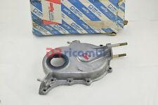 COPERCHIO DISTRIBUZIONE FIAT 127 - PANDA - UNO MOTORE 900 cc FIAT 7663711