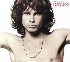 The Doors : Best of Doors Rock 2 Discs Cd