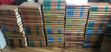 1952 Britannica Great Books of the Western World Acceptable