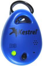 Kestrel Drop D3 Stazione Meteo Professionale  Iphone Smatphone Ipad