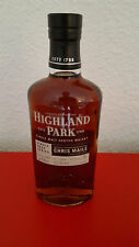 Highland Park Chris Maile 2002/2016 57.5% vol. Botellas de barrica única 306