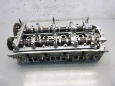Zylinderkopf Honda Accord VII 7 CL CM FR-V BE 2,2 CTDi N22A1 DE287428