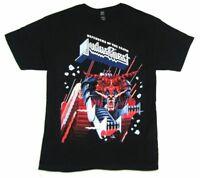 Judas Priest Defenders Of The Faith 30th Anniversary T Shirt New Official Merch
