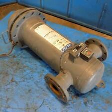 ATLAS COPCO AIR COMPRESSOR FILTER HOUSING PD 780 F