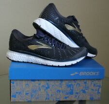 Brooks Glycerin 17 - Mens 10 NEW