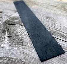 Leather Strop Long Leather Strop for Polishing Knives Sharpening Knife Tools LS3