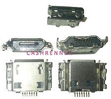 Ladebuchse Konnektor USB Charging Connector Samsung I7500 I8510 I500 I8150 I5800