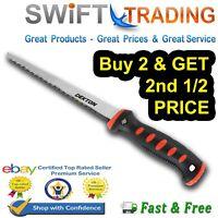 SupaTool Padsaw scies PS110