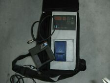 portable induction heater skf TMBH1