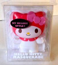 New Sanrio My Melody Collectible Figure USB Flash 4 GB Kawaii
